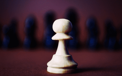 Your employees want a career chessboard: backed by research