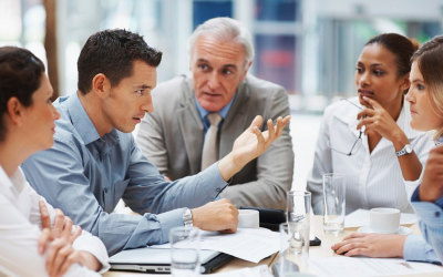 3 ways to cultivate a highly engaged workplace in 2021